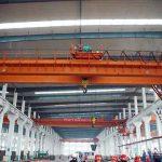 Кран мостовой 30 тонн