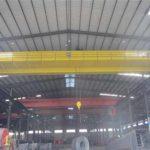 Мостовой кран 100 тонн