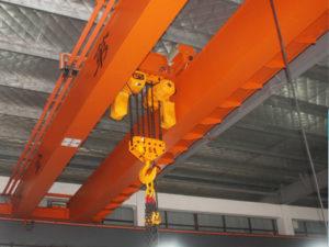 Продать крюковый мостовой кран цена из Китая